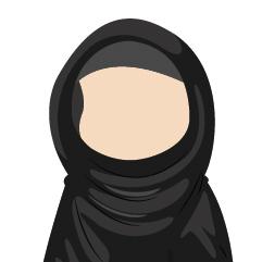 Aseela Al Hosni