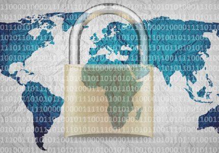 Sultanate marks Safer Internet Day