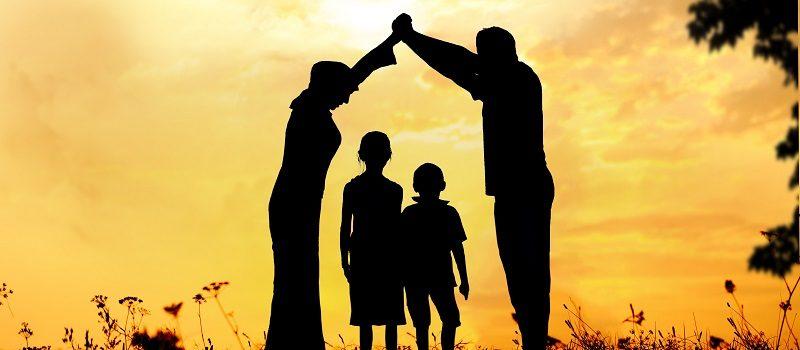 ندوة موسعة تستعرض حقوق الأطفال وحمايتهم وتوجيه سلوكياتهم والآثار النفسية للخلافات الأسرية بالرستاق