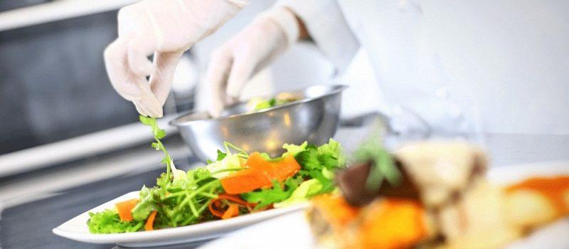 تعديلات على أحكام لائحة سلامة الغذاء
