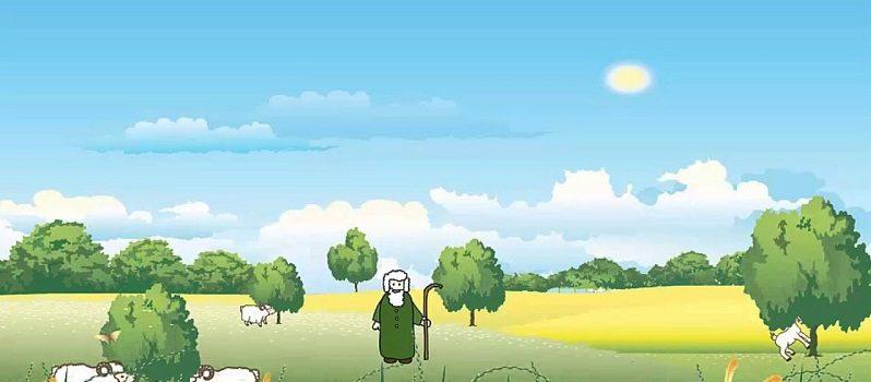 العوابي تنظم فعالية عن اليوم العالمي لمكافحة التصحر