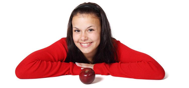Ketogenic Diet – An Effective Weight-Loss Diet