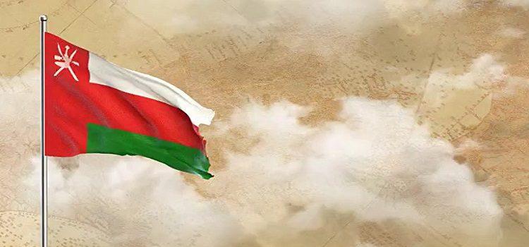 الشركة العربية للتدريب والسلامة تحتفل بالعيد الوطني المجيد 48