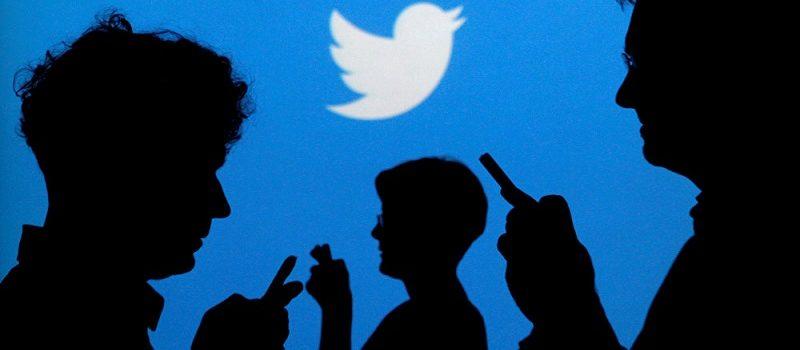 تويتر تخفض من عدد حسابات المتابعات لمستخدميها
